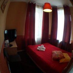 Гостиница На Цветном 2* Стандартный номер с различными типами кроватей фото 27