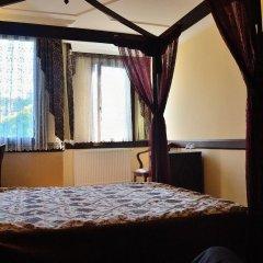 Alp Guesthouse Турция, Стамбул - отзывы, цены и фото номеров - забронировать отель Alp Guesthouse онлайн спа