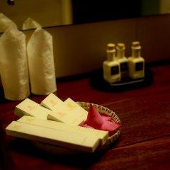 Rockwell Colombo Hotel 4* Стандартный номер с различными типами кроватей фото 9