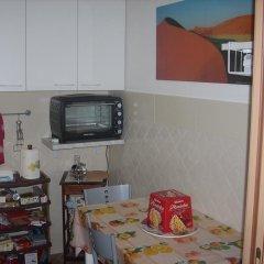 Отель Casa Ortigia Сиракуза в номере
