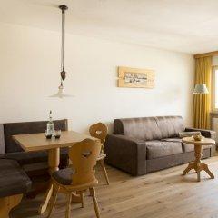 Отель Landpalais Goyenhof Сцена комната для гостей фото 4