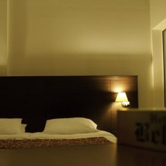 Bel Azur Hotel & Resort 4* Полулюкс с различными типами кроватей фото 11