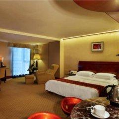 Отель HONGFENG Гонконг в номере
