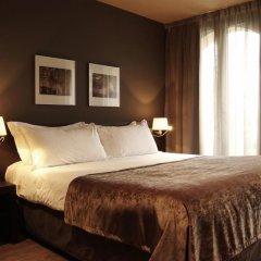 Hotel Nord 1901 4* Улучшенный номер с различными типами кроватей