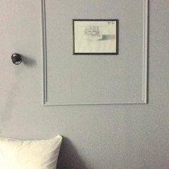 Гостиница КенигАвто 3* Номер Комфорт с различными типами кроватей фото 14