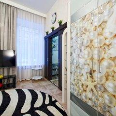 Гостиница Nevsky 73 в Санкт-Петербурге отзывы, цены и фото номеров - забронировать гостиницу Nevsky 73 онлайн Санкт-Петербург удобства в номере