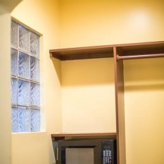 Апартаменты El Patio Inn Studio City 2* Стандартный номер фото 30