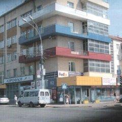Гостиница Business-Сenter Kruise в Новосибирске отзывы, цены и фото номеров - забронировать гостиницу Business-Сenter Kruise онлайн Новосибирск парковка