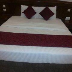 Moon Valley Hotel apartments 3* Студия с различными типами кроватей фото 22