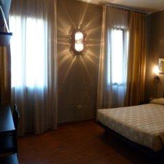 Отель Small Royal 3* Стандартный номер фото 5