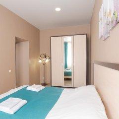 Гостиница Гостинный Дом удобства в номере