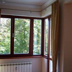 Отель Central Apartment Болгария, София - отзывы, цены и фото номеров - забронировать отель Central Apartment онлайн комната для гостей фото 2