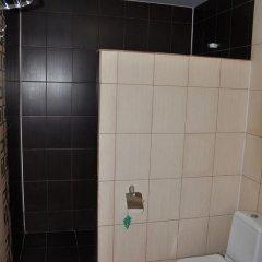 Мини-Отель 4 Комнаты Номер категории Эконом фото 2
