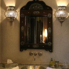 Отель Riad Assakina Марокко, Марракеш - отзывы, цены и фото номеров - забронировать отель Riad Assakina онлайн спа