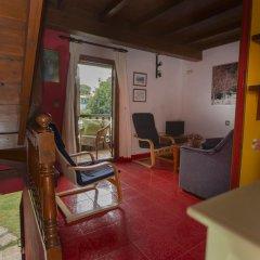 Отель Apartamentos Rurales Playa del Canal комната для гостей фото 5
