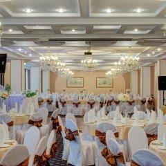Гостиница Казжол Астана фото 2