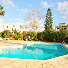 Отель House 5 Margarita Gardens бассейн фото 3