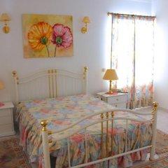 Отель Akisol Manta Rota Ocean комната для гостей фото 4