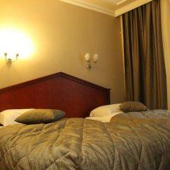 The Newport Hotel 2* Стандартный номер с различными типами кроватей фото 3