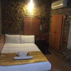 Held Hotel Kaleici Турция, Анталья - 3 отзыва об отеле, цены и фото номеров - забронировать отель Held Hotel Kaleici онлайн комната для гостей