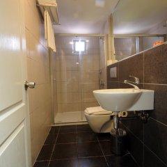 Sonnen Hotel Турция, Мармарис - отзывы, цены и фото номеров - забронировать отель Sonnen Hotel онлайн ванная фото 2