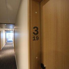 Hotel Vellir интерьер отеля фото 2