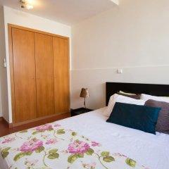 Отель House Rodrigues комната для гостей