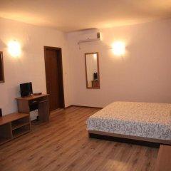 Отель Perpershka River Villas Болгария, Ардино - отзывы, цены и фото номеров - забронировать отель Perpershka River Villas онлайн комната для гостей фото 3