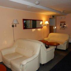 Отель Tatari 53 Эстония, Таллин - 9 отзывов об отеле, цены и фото номеров - забронировать отель Tatari 53 онлайн комната для гостей фото 5