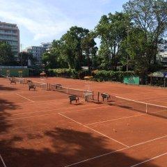 Отель Oleander House and Tennis Club фото 20