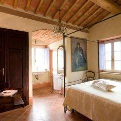 Отель Villa Bacio Кастельнуово-ди-Валь-ди-Чечина комната для гостей фото 2