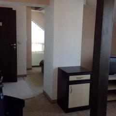 Отель Riskyoff 2* Апартаменты фото 20