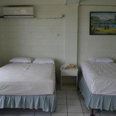 Отель Grand Melanesian Hotel Фиджи, Вити-Леву - отзывы, цены и фото номеров - забронировать отель Grand Melanesian Hotel онлайн детские мероприятия