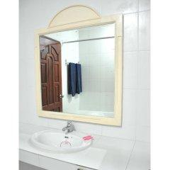 Отель Highfive Guest House 2* Стандартный номер с различными типами кроватей фото 4