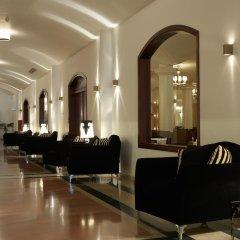 Отель Porto Palace Салоники интерьер отеля