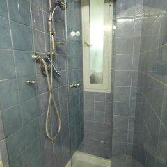 Отель Duomo Италия, Флоренция - отзывы, цены и фото номеров - забронировать отель Duomo онлайн ванная фото 3