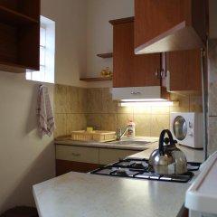 Отель Herczeg Apartment Венгрия, Силвашварад - отзывы, цены и фото номеров - забронировать отель Herczeg Apartment онлайн в номере