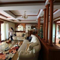 Отель Laguna Homes 39 интерьер отеля фото 2