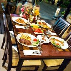 ?Baya Phuket Hotel питание фото 3
