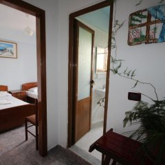 Hotel Cakalli комната для гостей