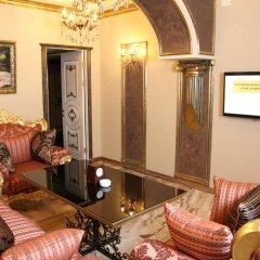 Отель Roma Yerevan & Tours Армения, Ереван - отзывы, цены и фото номеров - забронировать отель Roma Yerevan & Tours онлайн интерьер отеля
