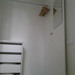 Отель Sincerely Lisboa Стандартный номер с двуспальной кроватью фото 9