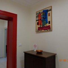 Отель Casa Nonna Toto Италия, Палермо - отзывы, цены и фото номеров - забронировать отель Casa Nonna Toto онлайн удобства в номере фото 2