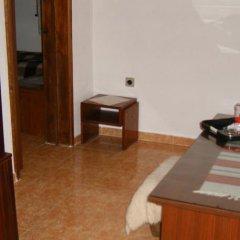 Отель Guest House Riben Dar удобства в номере