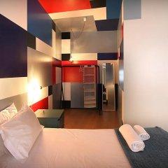 Отель Un-Almada House - Oporto City Flats Студия фото 12