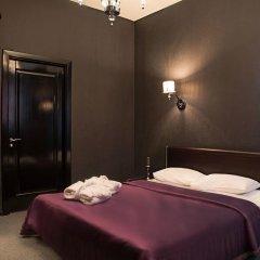 Парк отель Жардин 3* Апартаменты разные типы кроватей