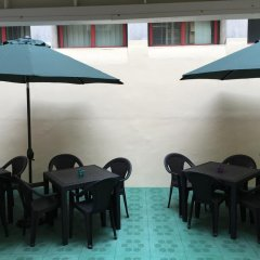 Hotel Agli Artisti Венеция питание фото 3