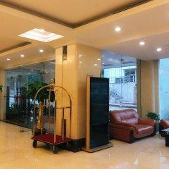 Broadcasting & Television Hotel детские мероприятия