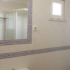Отель Quinta da Fonte do Lugar Стандартный номер разные типы кроватей фото 6