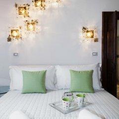 Апартаменты Vicolo Apartment комната для гостей фото 5
